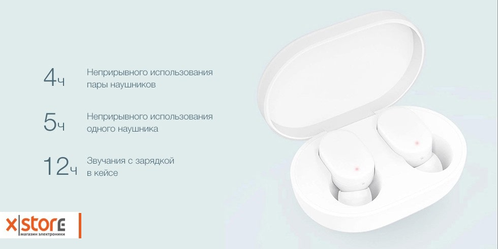 airdots_youth_edition_opisanie_11-min.jpg
